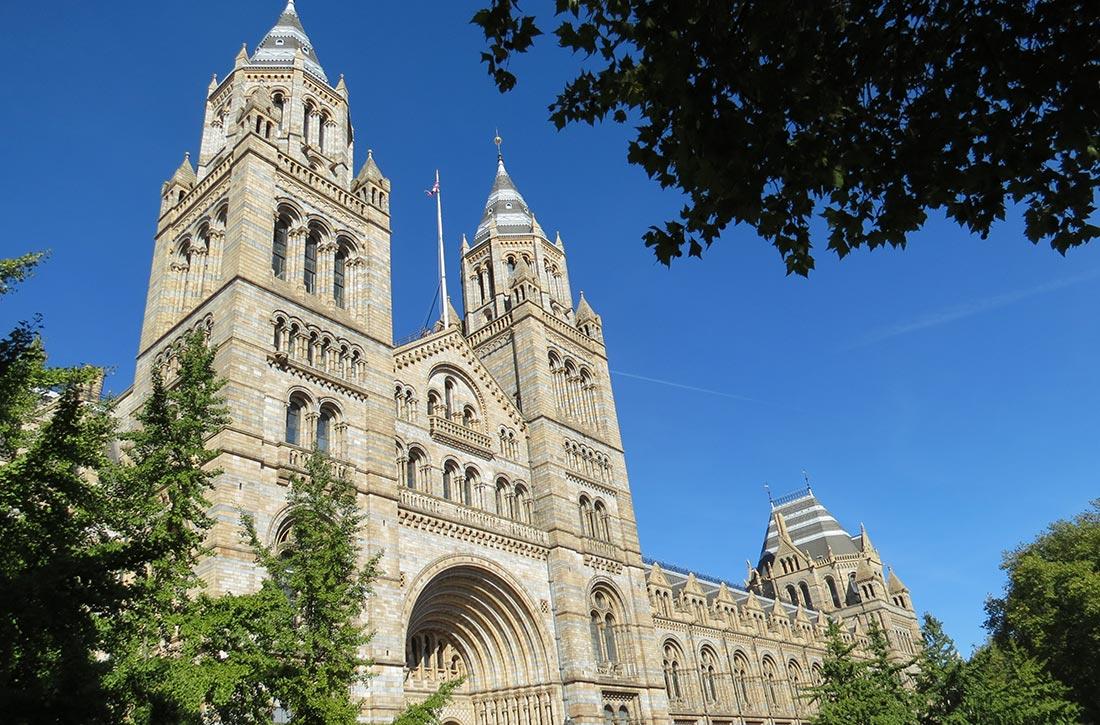 London - Westend (London)