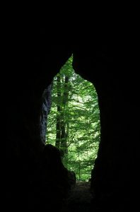 Schnaitheim – Nattheim – vorbei an der Birkelhöhle zu Karstquellen im Wald - Wandertipp