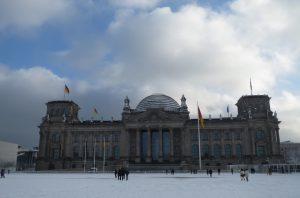 Reichstagsgebäude 03