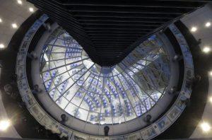 Reichstagsgebäude 01