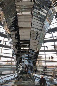 Reichstagsgebäude 05