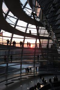 Reichstagsgebäude 02