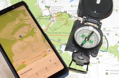 Handynutzung auf Reisen | 7 + 2 Überlebenstipps für unterwegs