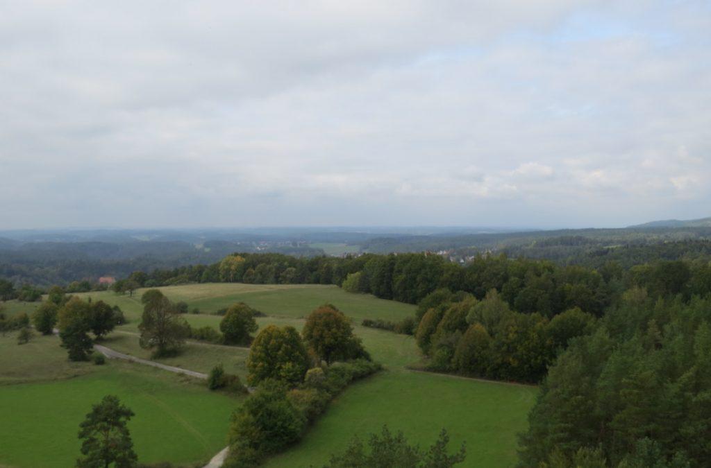 Reisetipps - Fränkische Schweiz – Bayern - Deutschland