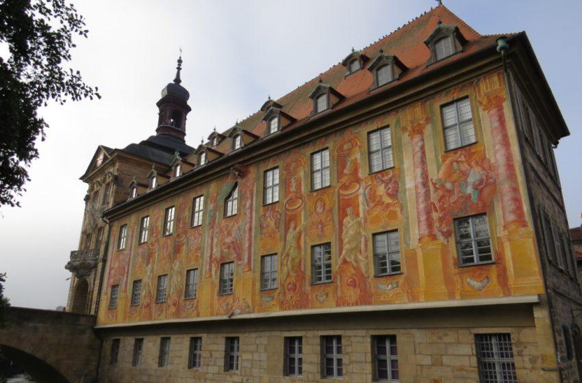 Bamberg – 6 Tipps für einen Tagestrip
