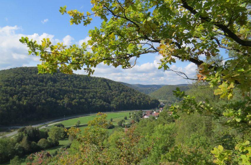 Fränkische Schweiz – Tipps zu einer der beliebtesten Urlaubsregionen Bayerns