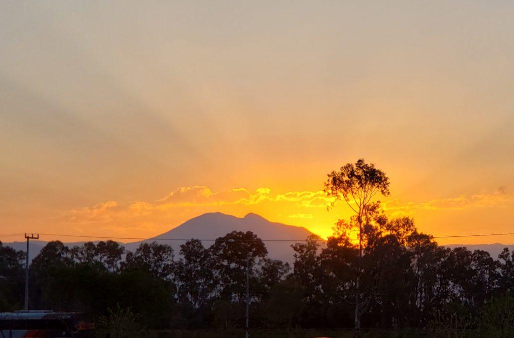 Xochimilco  – Reisetipp- Mexiko - Nordamerika