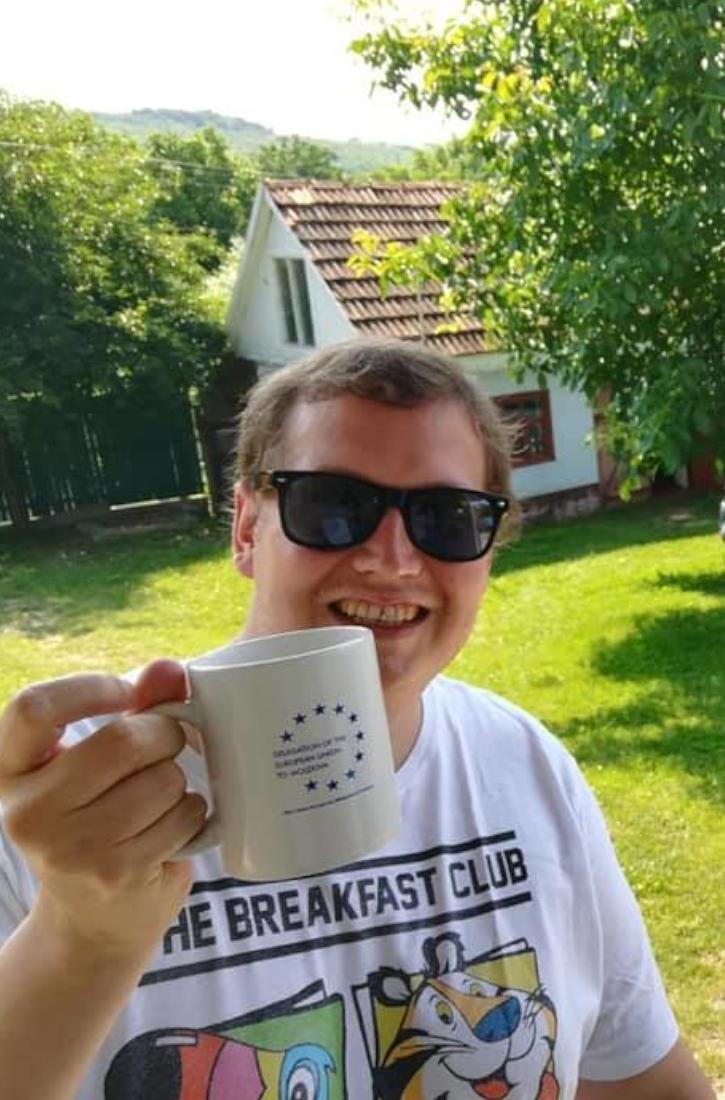 Freizeittipps von Reisebloggern – Reisebasics - Corona
