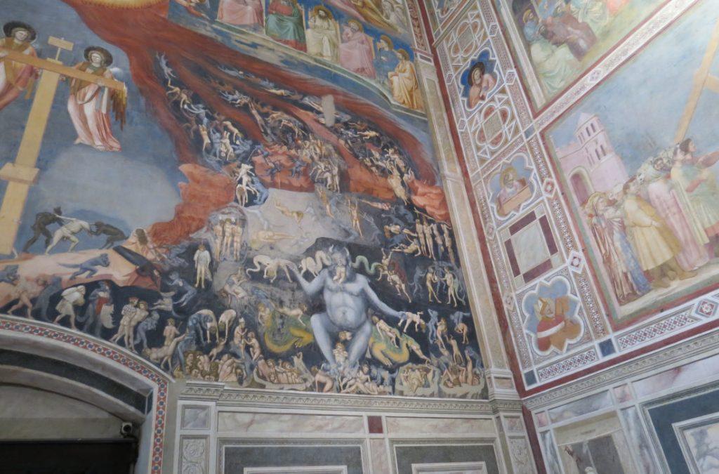 Reisetipps – Kirchen Italiens – Architektur - Italien – Ostern -viagolla