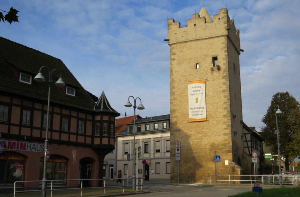 Reisetipps – Saalfeld – Feengrotte - Thüringen – Deutschland - viagolla