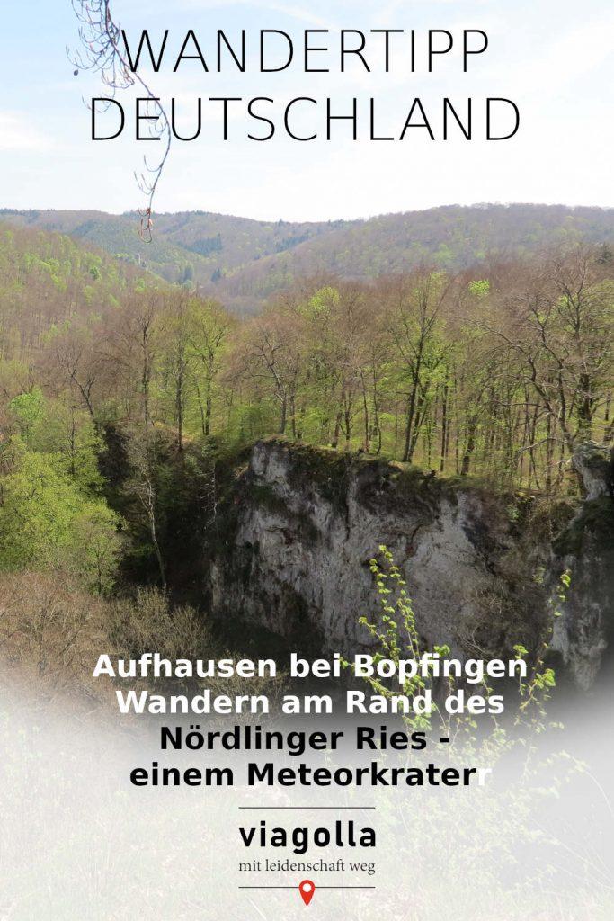 Turm der Ruine Schenkenstein