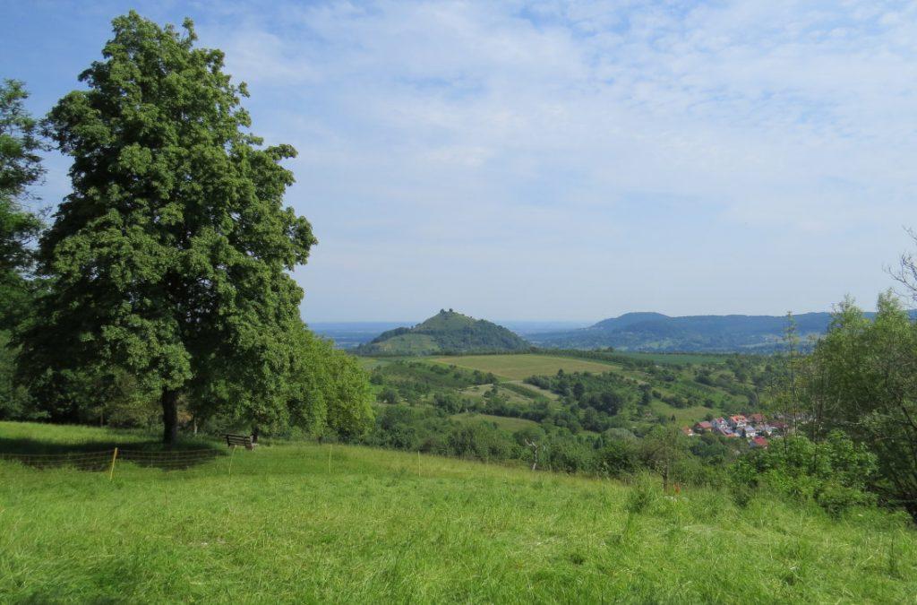 Lonetal – Neandertalerweg - Bissing – Schwäbische Alb – Deutschland – Wandertipp – viagolla